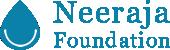 Neeraja Foundation